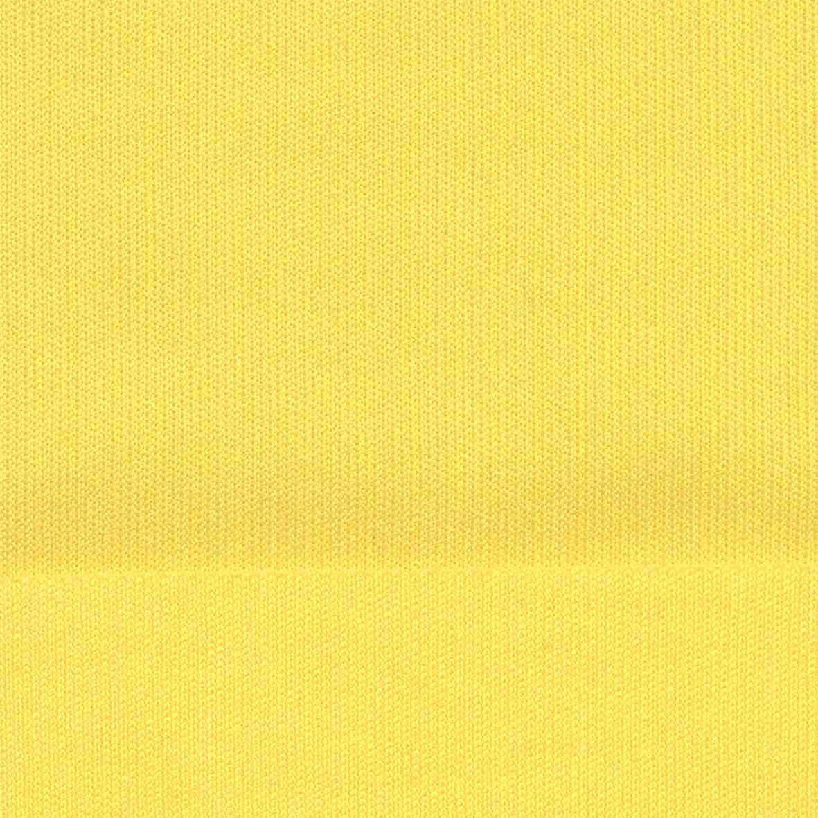 Golfówka m28-001 żółta