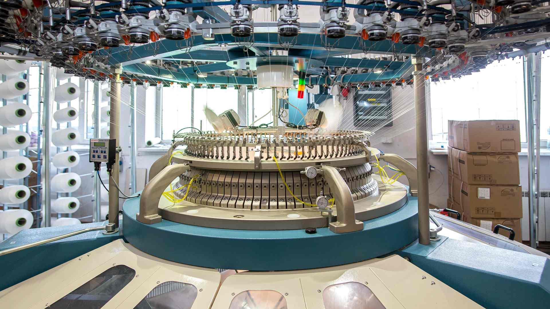 grafika przedstawiająca maszynę